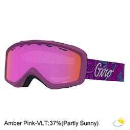 93200a79d71 Shop for Purple Giro Ski Goggles at Skis.com