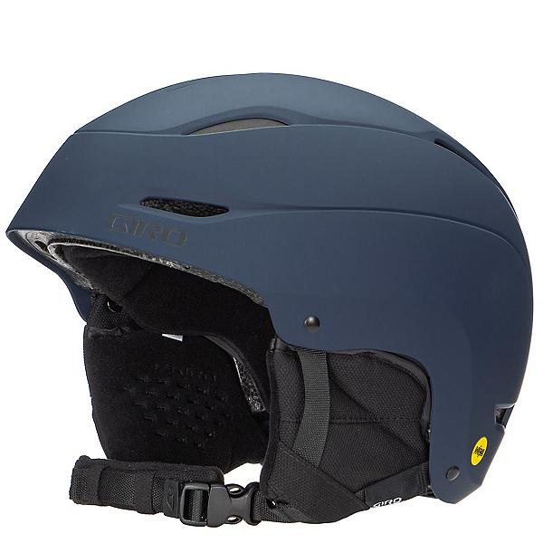 Giro Ratio MIPS Helmet 2021, Matte Midnight, 600