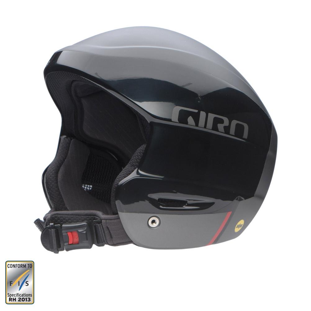 Giro Strive MIPS Helmet