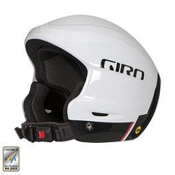 Giro Strive MIPS Helmet 2018, Matte White, 256