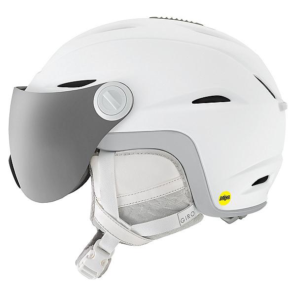 Giro Essence MIPS Womens Helmet 2020, Matte White, 600