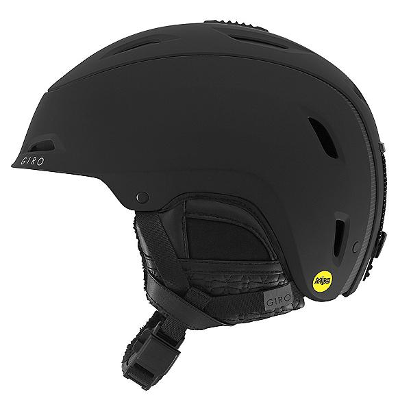 Giro Stellar MIPS Womens Helmet 2018, Matte Black, 600