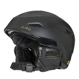 Giro Strata MIPS Womens Helmet, Matte Black, 256