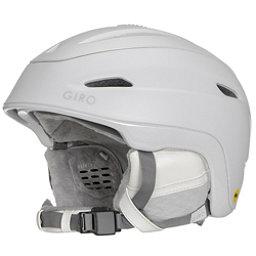 Giro Strata MIPS Womens Helmet, Matte White, 256