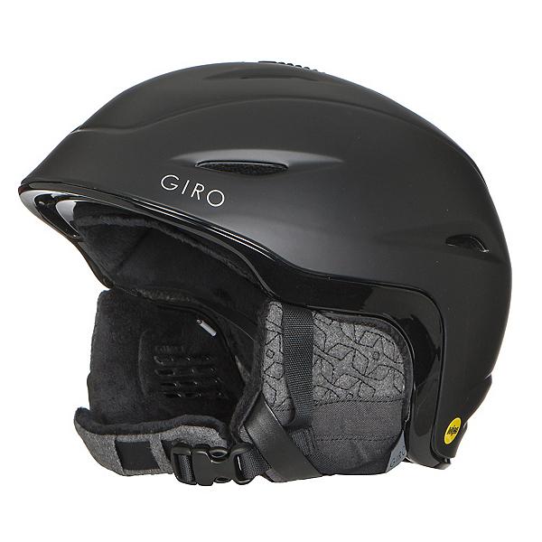 Giro Fade MIPS Womens Helmet 2018, Matte Black, 600