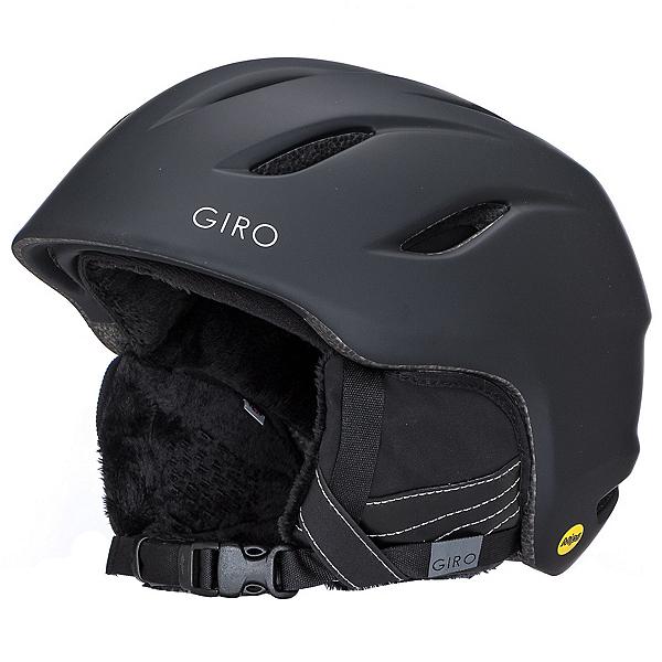 Giro Era MIPS Womens Helmet 2019, , 600