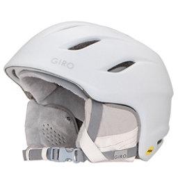 Giro Era MIPS Womens Helmet 2018, Matte White, 256