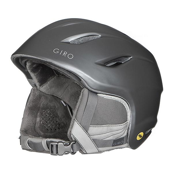 Giro Era MIPS Womens Helmet 2019, Matte Titanium, 600