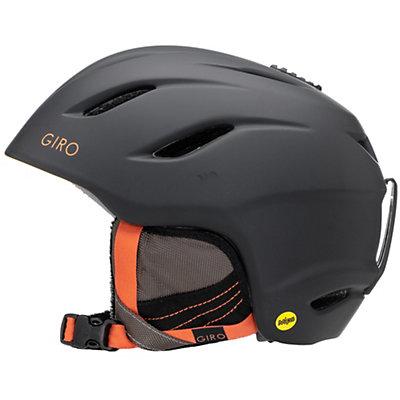 6e017c5e18d Giro Era MIPS Womens Helmet 2019