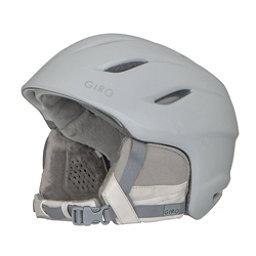 Giro Era Womens Helmet 2018, Matte White, 256