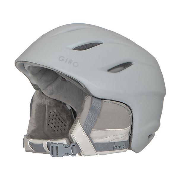 Giro Era Womens Helmet, Matte White, 600