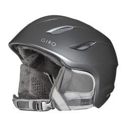 Giro Era Womens Helmet 2018, Matte Titanium, 256