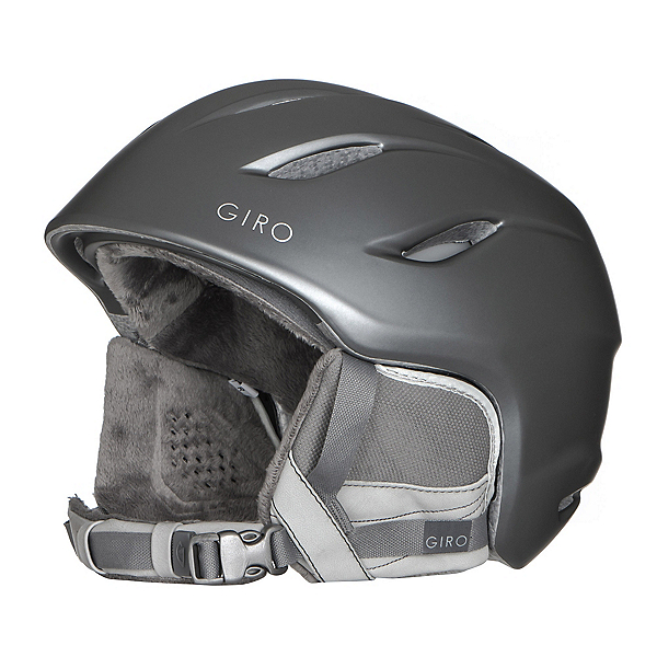 Giro Era Womens Helmet 2019, , 600