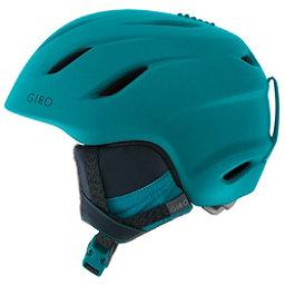 Giro Era Womens Helmet 2018, Matte Marine, 256