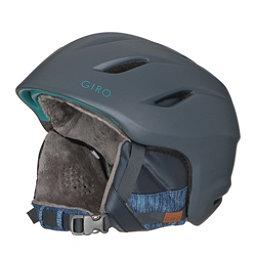 Giro Era Womens Helmet 2018, Matte Turbulence, 256