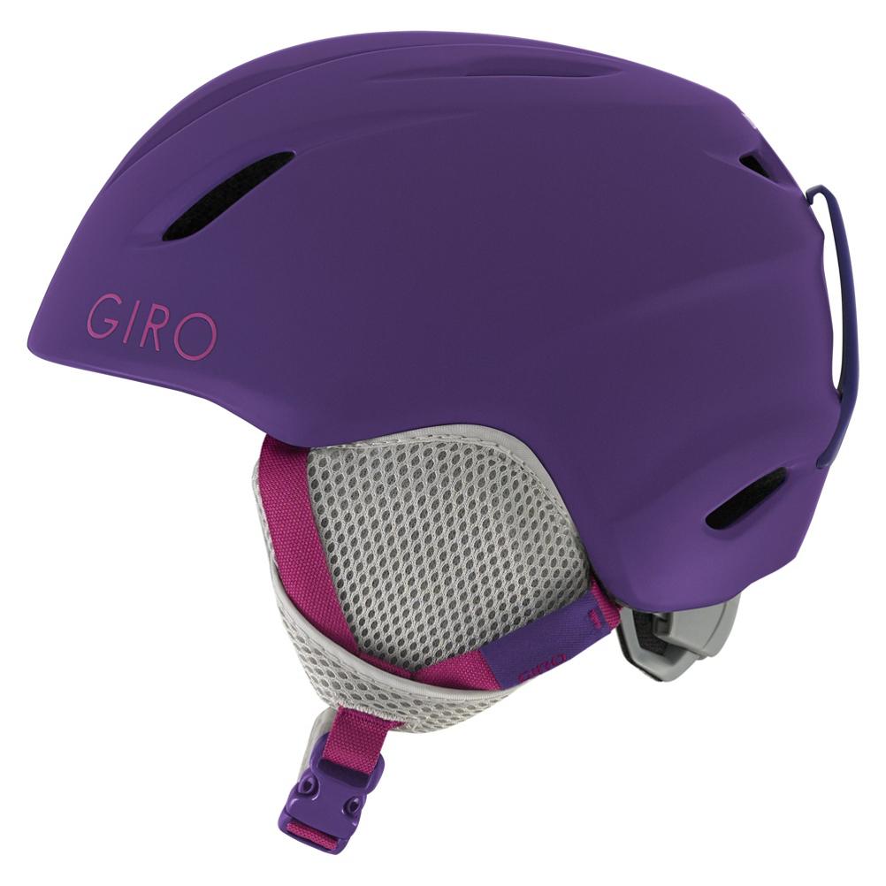 Giro Launch Kids Helmet 2019
