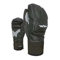 Level Race Ski Racing Mittens, , 256
