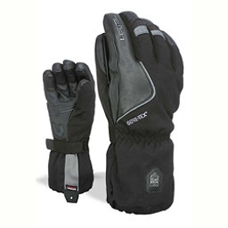 Level Heli GORE-TEX Gloves, , 256
