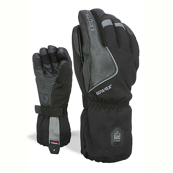 Level Heli GORE-TEX Gloves, , 600