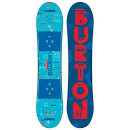 Burton After School Special Kids Snowboard Package 2018, , 256