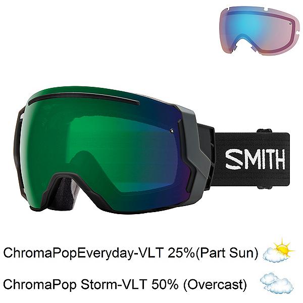 Smith I/O 7 Goggles, , 600