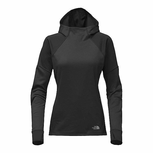 The North Face Versitas Pullover Womens Hoodie, , 600