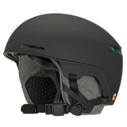 Smith Code MIPS Helmet 2018, Matte Black, 256