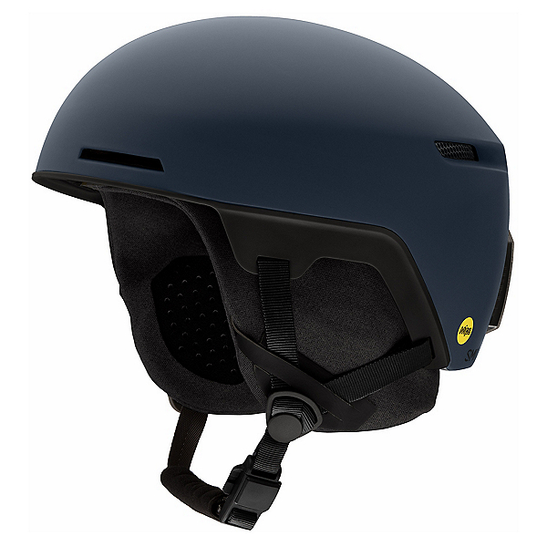 Smith Code MIPS Helmet, Matte French Navy, 600