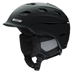 Smith Vantage MIPS W Womens Helmet, Matte Black, 256