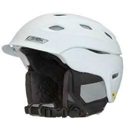 Smith Vantage MIPS W Womens Helmet, Matte White, 256
