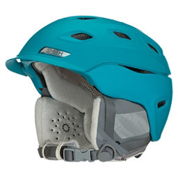 Smith Vantage Womens Helmet 2018, Matte Mineral, 256