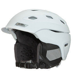 Smith Vantage Womens Helmet 2018, Matte White, 256
