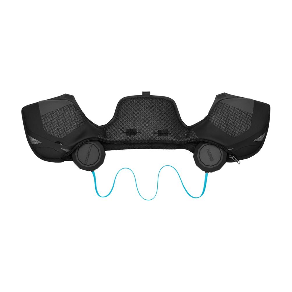 Smith Outdoor Tech Wireless Chips Helmet Audio Kit 2020 im test