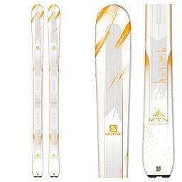 Salomon MTN Explore 88 Skis 2018, , 256