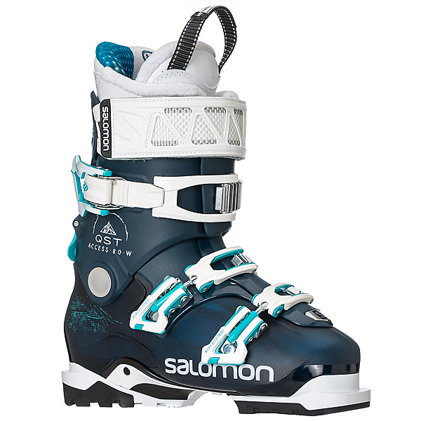 Salomon Ski boots: Ideal For Men And Women as Well | Salomon