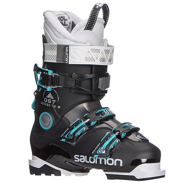 QST Access 70 W Womens Ski Boots 2019