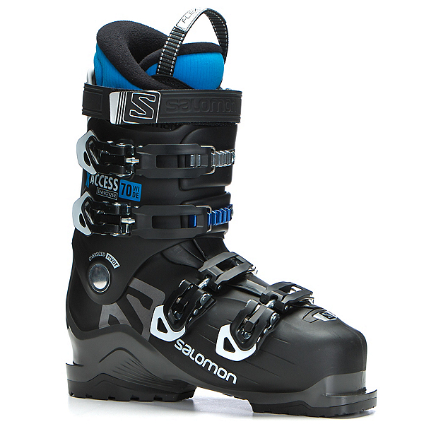 SALOMON Chaussures de ski alpin Botts X Access 90 Homme