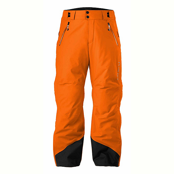 Arctica Youth Side Zip 2 0 Kids Ski Pants 2020