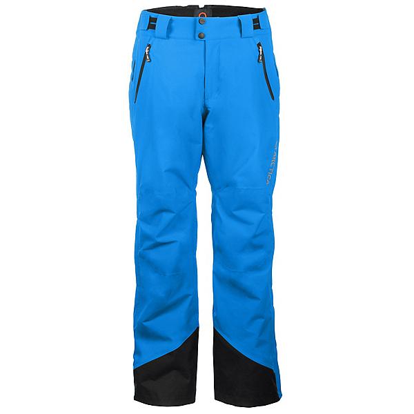 Arctica Youth Side Zip 2.0 Kids Ski Pants 2022, Royal, 600