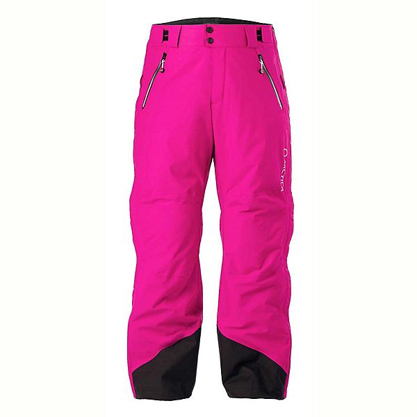 Arctica Side Zip 2.0 Girls Ski Pants, , 600
