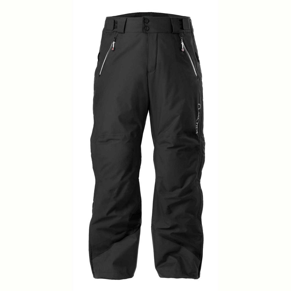Arctica Side Zip 2.0 Unisex Ski Pants im test