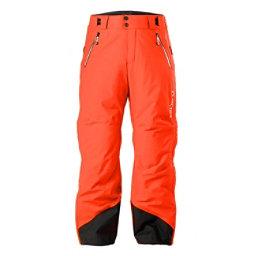 73d05d8ee84 ... colorswatch30 Arctica Side Zip 2.0 Mens Ski Pants