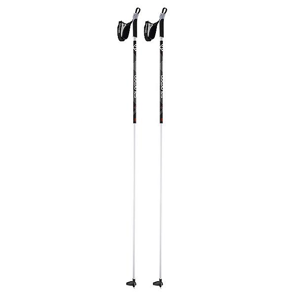 Salomon Active Cross Country Ski Poles 2020, , 600