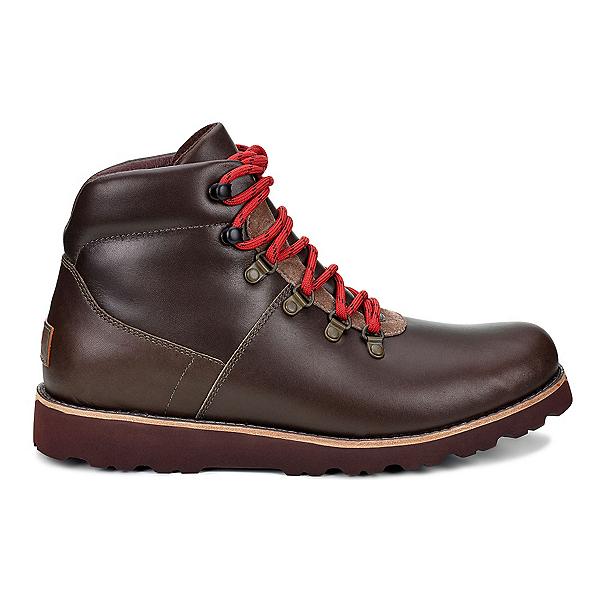 372eb0a999a Hafstein Mens Boots
