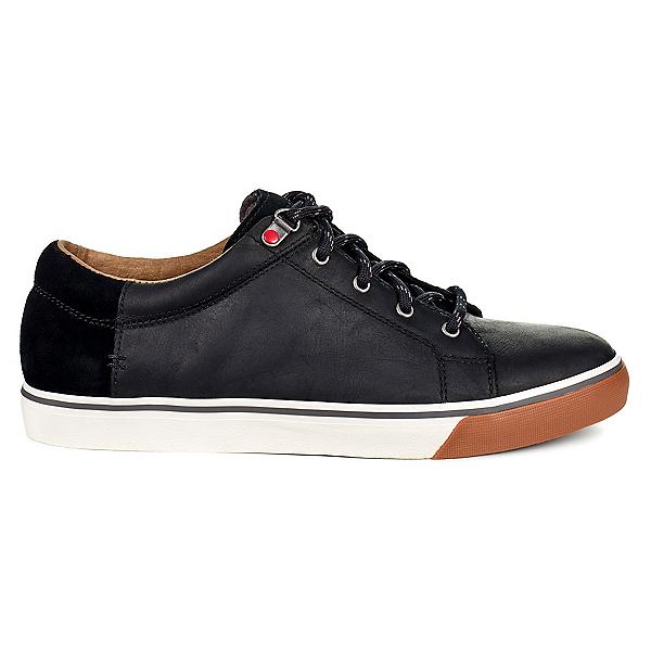UGG Brock Mens Casual Shoes, , 600