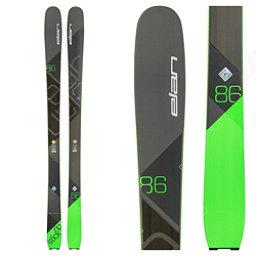 Elan Ripstick 86 Skis 2018, , 256