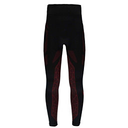 Spyder Captain Mens Long Underwear Pants, , 256