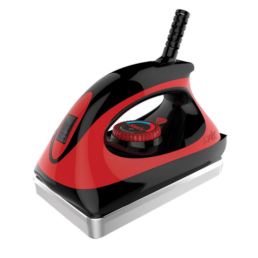 Image of Swix 73D Digital Waxing Iron 2020