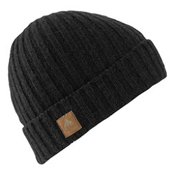 Burton Taft Hat, True Black, 256