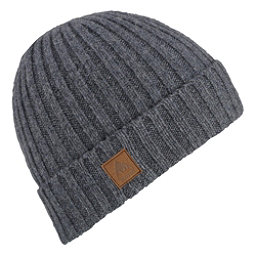 Burton Taft Hat, Faded, 256